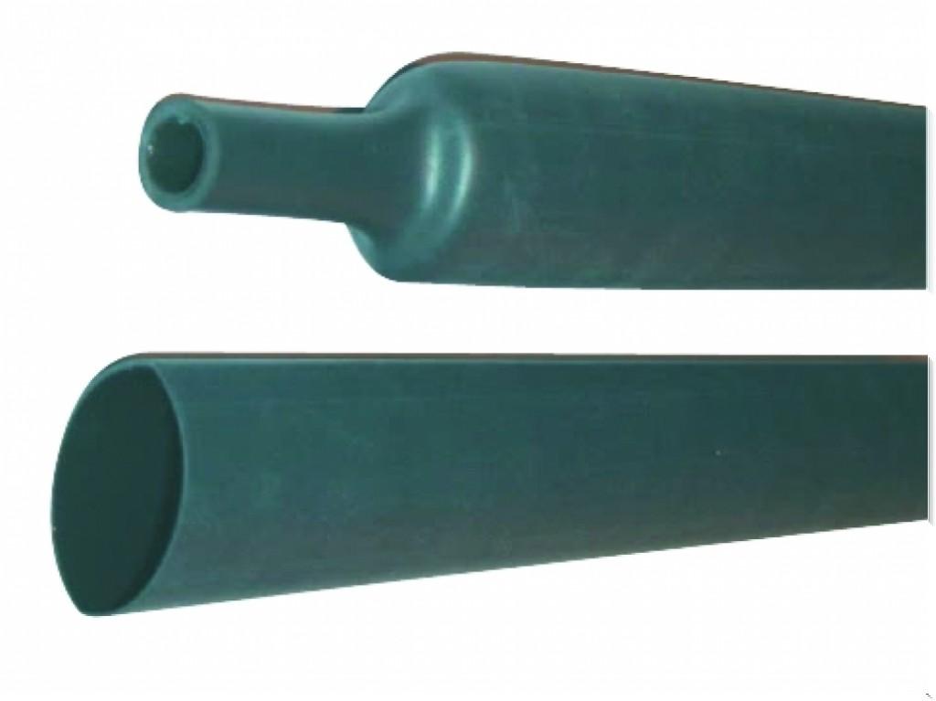 eltropa d9 9 3 2mm schrumpfschlauch mit kleber innen. Black Bedroom Furniture Sets. Home Design Ideas